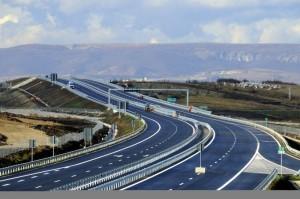 Autostrada.Transilvania.01-BX266592XC