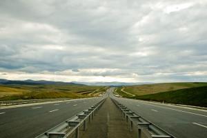 autostrada-trans